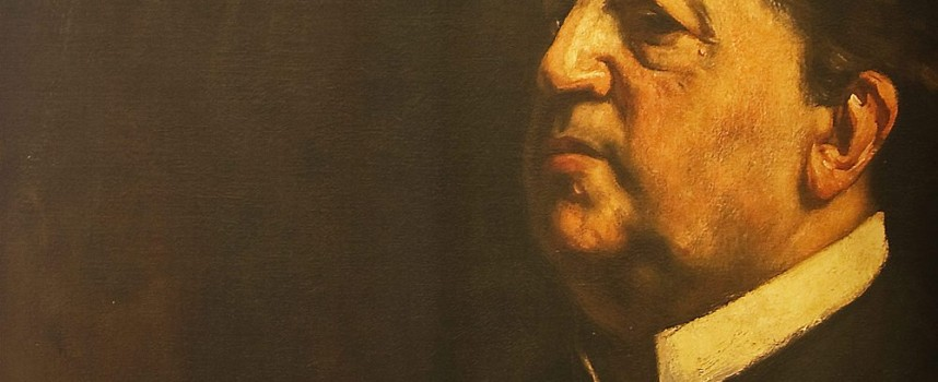 Lessons from Father Abraham (Kuyper): Christianity, Politics, & the Public Square