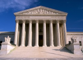 No Social Transformation without Representation: What We the People Should Expect in a Nominee for the Supreme Court of the United States