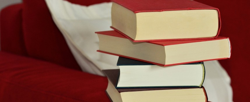 12 Books Every Pastor, Professor, or Student Should Read (about Christianity, Politics, & Public Life)