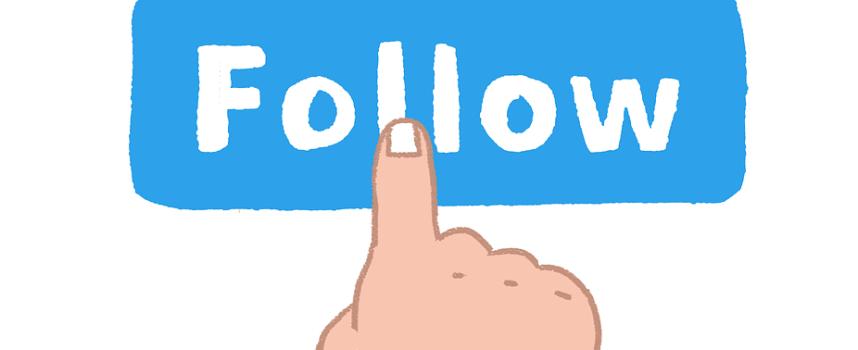 """Follow"" Friday: Princeton Professor Robert P. George"