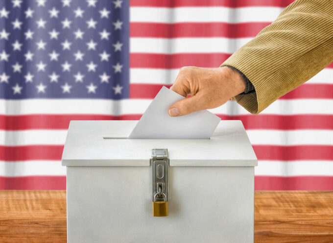 A Voter's Guide: 5 Criteria for Evaluating the 2016 Presidential Candidates