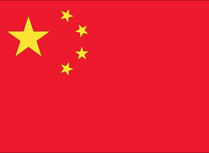 3 Lessons from China's Combination of Capitalist Economics and Authoritarian Politics