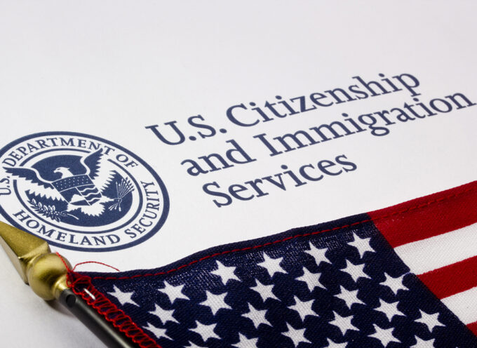 Just Mercy: Why Christians Should Support Immigration Reform
