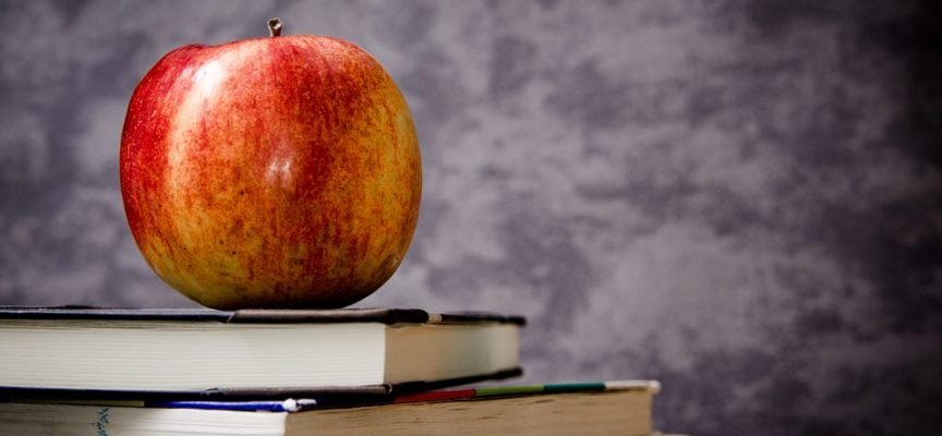 4 Reasons Why Secretary DeVos is Poised to Make a Positive Impact on American Education