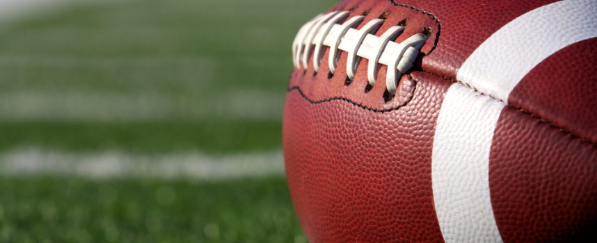 3 Things We Teach our Children While Watching the Super Bowl