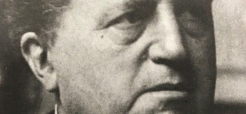What Father Abraham (Kuyper) Can Teach Christians Today