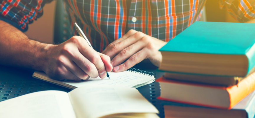 5 Ways to Get the Most Out of a Book