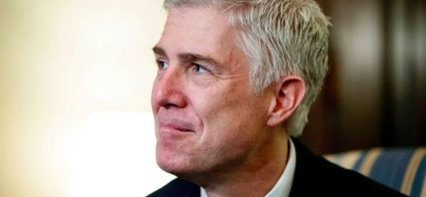 4 Reasons Why Neil Gorsuch May Be Even Better on the Supreme Court than Antonin Scalia