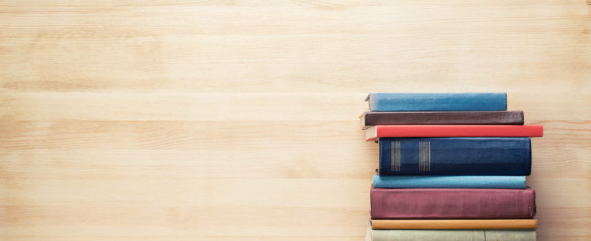 12 Resources for Understanding Abraham Kuyper's Public Theology