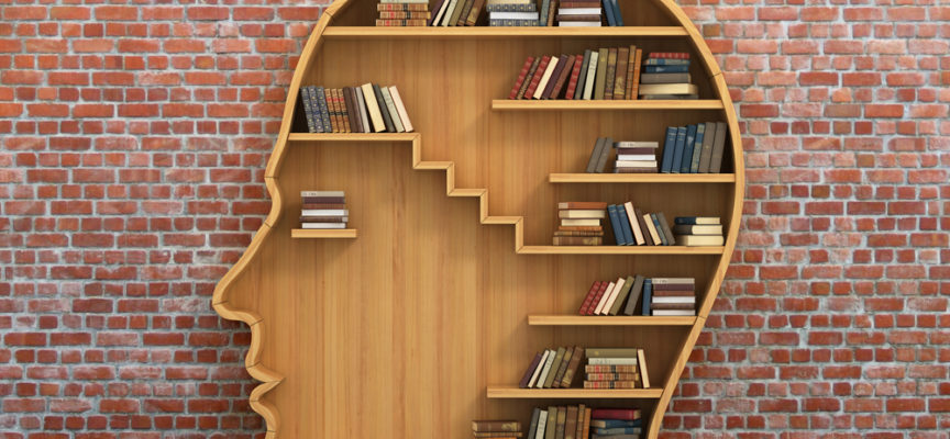 7 Sets of Resources for Building Your 'Theology and Culture' Library
