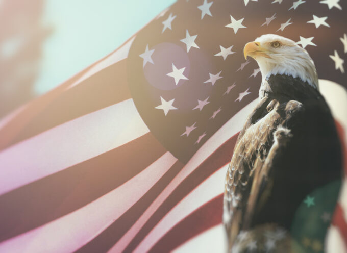 3 Habits That Can Make American Democracy Great Again