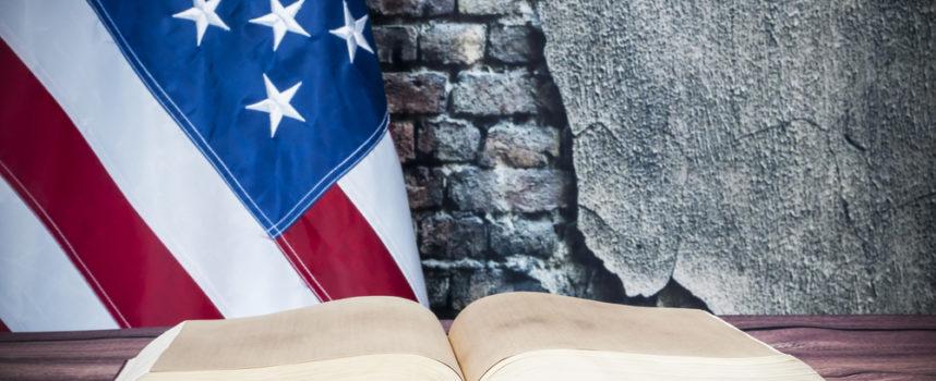 10 Go-To Books on Religious Liberty & Its Enemies