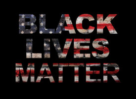 #BlackLivesMatter (3): A Summary of BLM Ideology