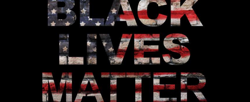 #BlackLivesMatter (3): A Summary of BLM Ideology