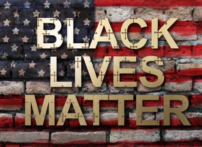 #BlackLivesMatter (6): An Evangelical Evaluation of BLM