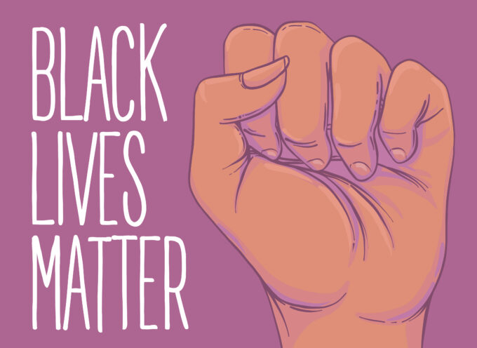 An Evangelical Conservative's Guide to #BlackLivesMatter