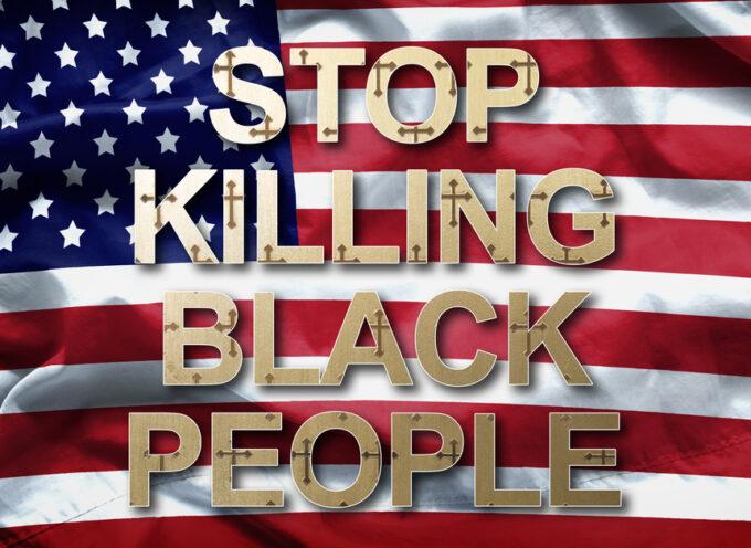 #BlackLivesMatter (2): A Brief History of BLM