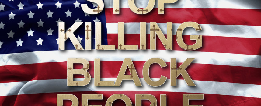 #BlackLivesMatter (2): A Brief History of BLM