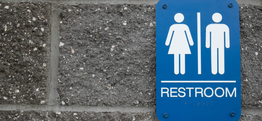 An Evangelical Guide to Transgenderism (1): Introduction