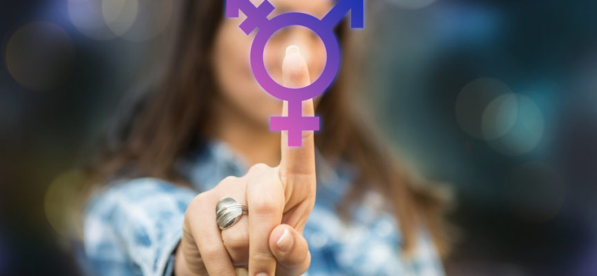 An Evangelical Guide to Transgenderism (2): A Brief Explanation of Significant Terms
