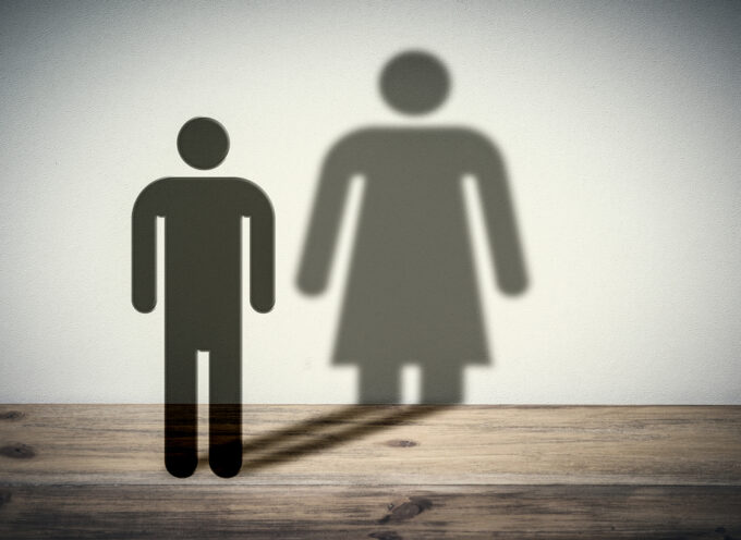 An Evangelical Guide to Transgenderism (5): Responding to It as an Ideology and Movement