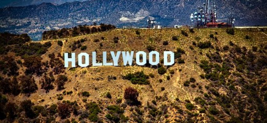 How to Watch a Movie (1): Hollywood, America's Most Influential Seminary