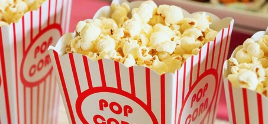 How to Watch a Movie (5): Hollywood's Answers to Life's Big Questions