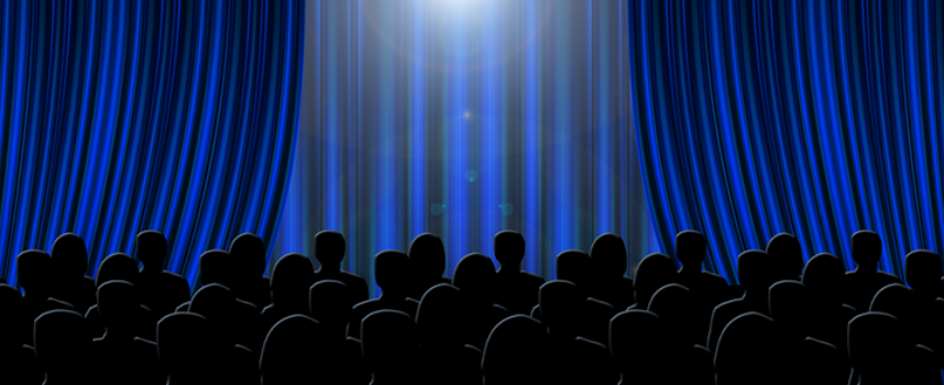 How to Watch a Movie (3): The 9 Elements of a Hollywood Storyline