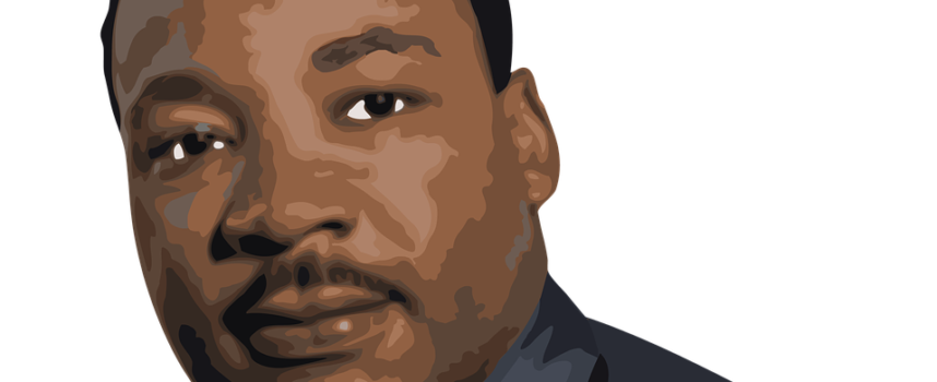 An Evangelical Appreciation and Critique of Martin Luther King, Jr.