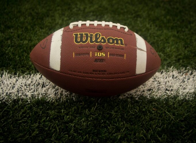 The Super Bowl and your kids – a Christian perspective on celebrating the game together
