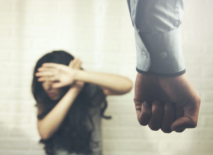 8 Ways SBC Churches Can Strengthen our Response to Domestic Abuse