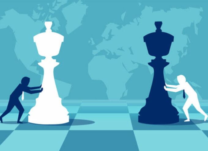 Christian Politics in a Secular Age