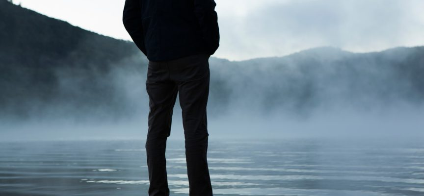 Feeling Lonely? You're not Alone