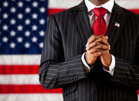 Should Pastors Address Political Debates from the Pulpit?