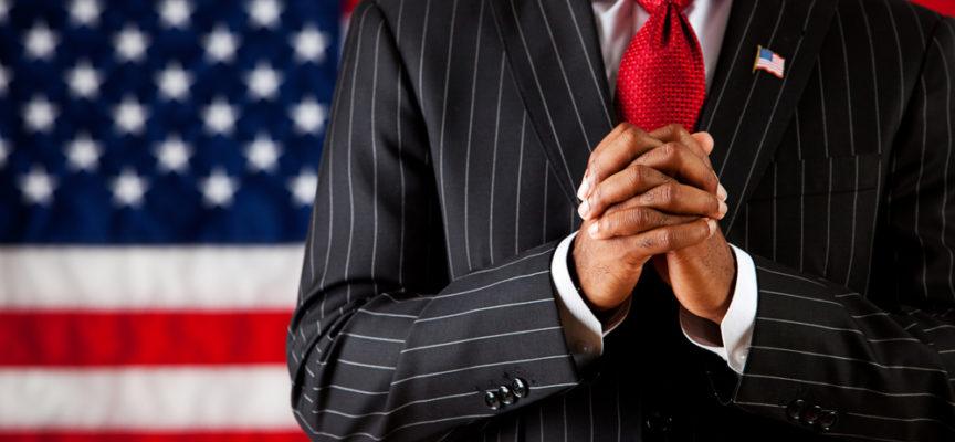 Should Pastors Address Political Debates from the Pulpit?