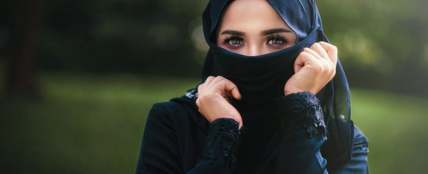 How Europe Should Respond to the Challenge of Islam