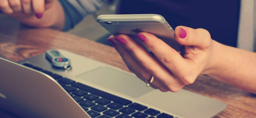 12 Top Resources for Living Faithfully in a Digital Age