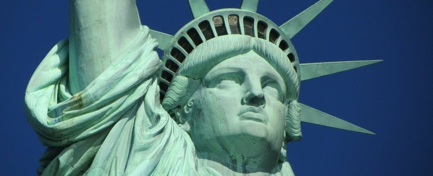 Why There Must Be Liberty in the Things of God