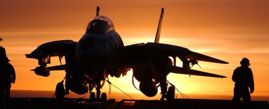 8 Criteria for Deciding When It's Right to Go to War