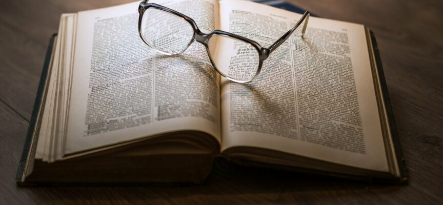 Great Books Every Thoughtful Person Should Read