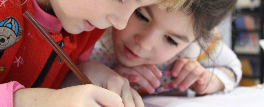 In Defense of Private Christian Schools